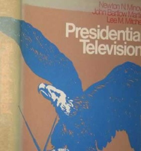presidential_tv