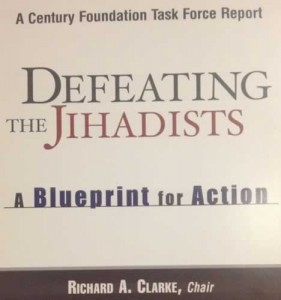 defeating_jihadists