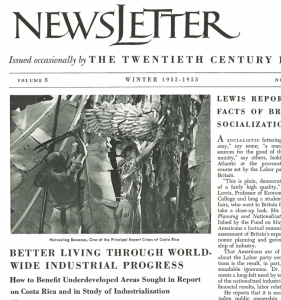 1952_3_Winter_Newsletter