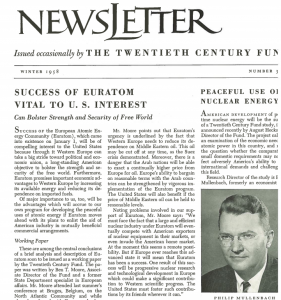 1958_Winter_Newsletter