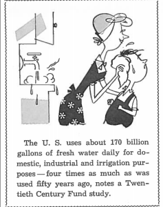 1959_Winter_Newsbrief