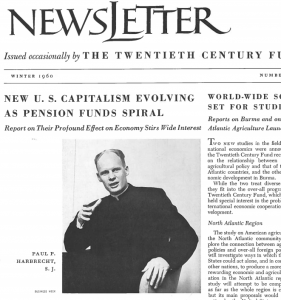 1960_Winter_Newsletter
