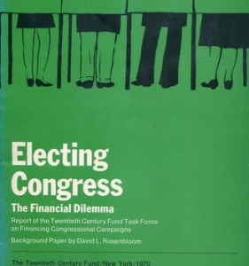 1970_ElectingCongress