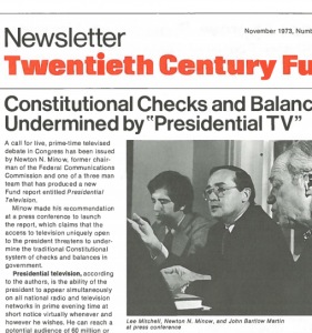 1973b_Nov_Newsletter