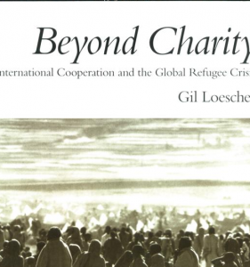 1993d_BeyondCharity_Loescher