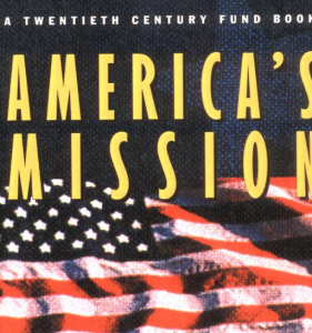 1995_AmericasMission_Smith