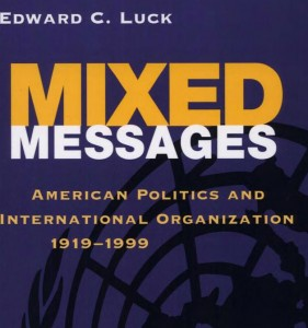 1999_Mixed_Messages