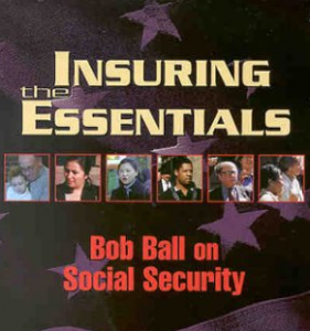 2001_InsuringEssentials_Ball