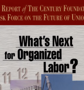 2001_task_force_organized_labor