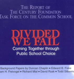 2002_divided_we_fail