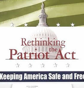2004_RethinkingPatriotAct