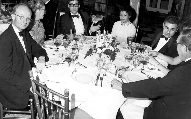 Fiftieth_Anniversary_Dinner_4