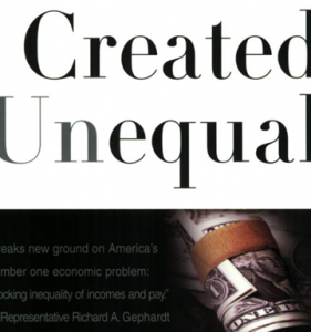 created_unequal