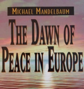 dawn_of_peace