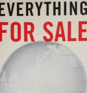everything_for_sale