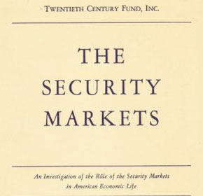 security_markets_290x280