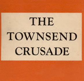 the_townsend_crused_290x280