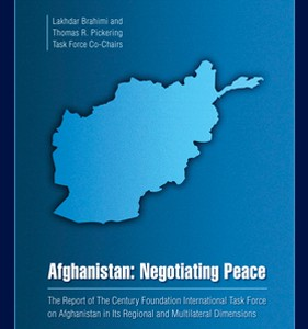 afghanistan_negotiating_peace