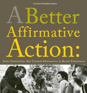 better_affirmative_action