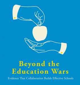 beyond_the_education_wars