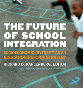 future-of-school-integration