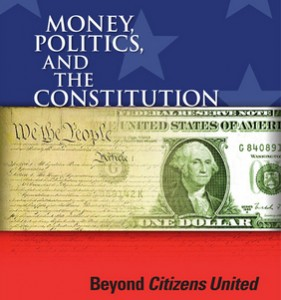 money_politics_and_the_constitution