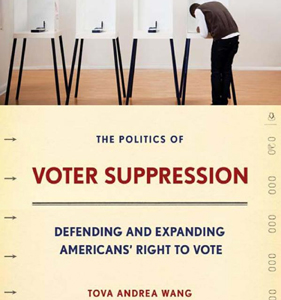 voter_suppression